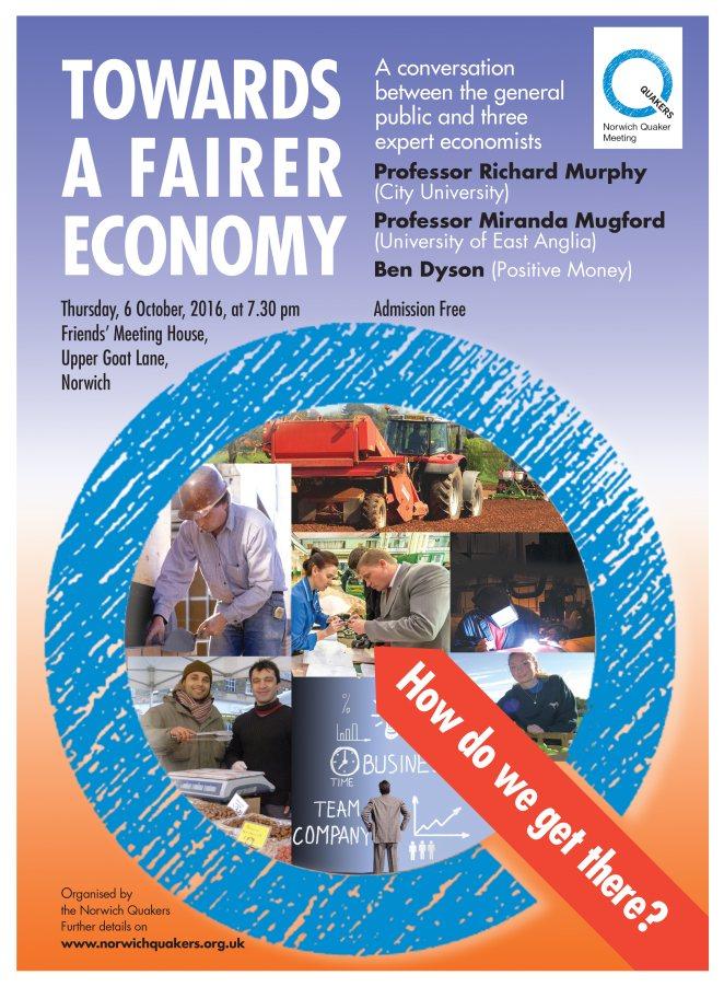 towards-a-fairer-economy